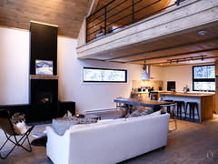 chalet-a-louer_lanaudiere_113738
