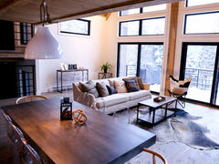 chalet-a-louer_lanaudiere_70135