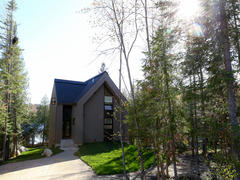 chalet-a-louer_lanaudiere_76364