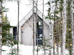 cottage-for-rent_lanaudiere_113722