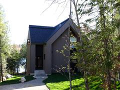 cottage-rental_le-cozy_113720