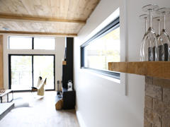 cottage-rental_le-cozy_113727