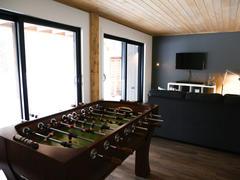 cottage-rental_le-cozy_113730