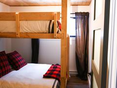 cottage-rental_le-cozy_113733