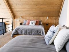 cottage-rental_le-cozy_113736
