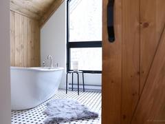 cottage-rental_le-cozy_70137