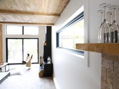 location-chalet_le-cozy_113727