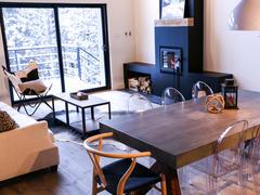 location-chalet_le-cozy_70134