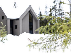 rent-cottage_Chertsey_113723