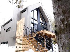 rent-cottage_Chertsey_113724