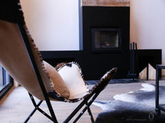 rent-cottage_Chertsey_113725