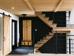 rent-cottage_Chertsey_113728