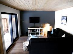 rent-cottage_Chertsey_113731