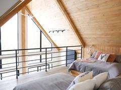 rent-cottage_Chertsey_113734