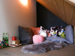 rent-cottage_Chertsey_113737
