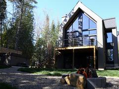 rent-cottage_Chertsey_76365