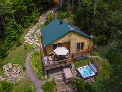 chalet-a-louer_lanaudiere_113742