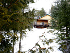 chalet-a-louer_lanaudiere_113743