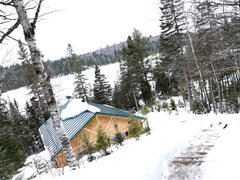chalet-a-louer_lanaudiere_113744