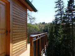 chalet-a-louer_lanaudiere_113746