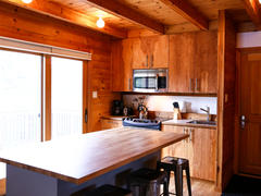 chalet-a-louer_lanaudiere_113751