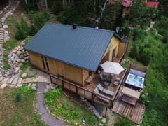 chalet-a-louer_lanaudiere_94535