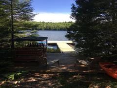 chalet-a-louer_lanaudiere_94537