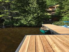chalet-a-louer_lanaudiere_94538