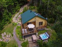 cottage-rental_le-horizon_113742