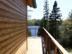 cottage-rental_le-horizon_113747