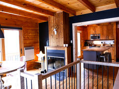 cottage-rental_le-horizon_113750