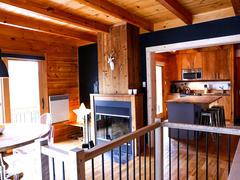 cottage-rental_le-horizon_113750