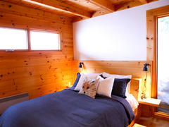 cottage-rental_le-horizon_113753