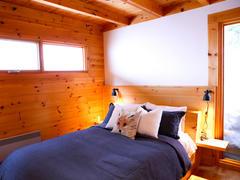 cottage-rental_le-horizon_113753