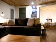 cottage-rental_le-horizon_113756