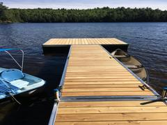 cottage-rental_le-horizon_94539