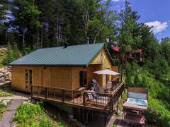 rent-cottage_Chertsey_113745