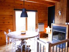 rent-cottage_Chertsey_113748