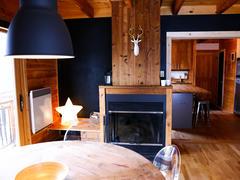 rent-cottage_Chertsey_113749