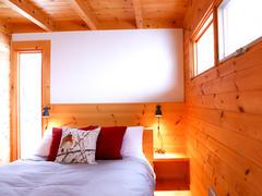 rent-cottage_Chertsey_113752