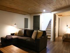 rent-cottage_Chertsey_113755