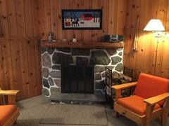 cottage-for-rent_eastern-townships_70370