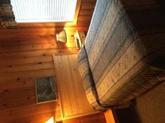 rent-cottage_Sutton_70369