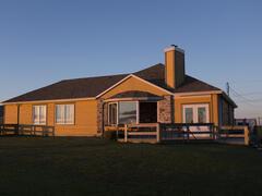 cottage-for-rent_gaspesie_70416