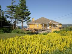 cottage-for-rent_gaspesie_70417