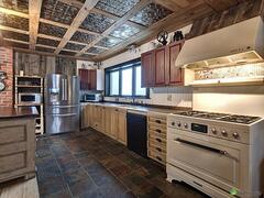cottage-for-rent_eastern-townships_115266