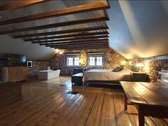 cottage-for-rent_eastern-townships_115268