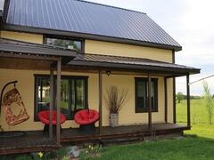 cottage-for-rent_eastern-townships_71109