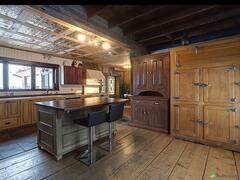 cottage-rental_maison-du-mont-megantic_115270