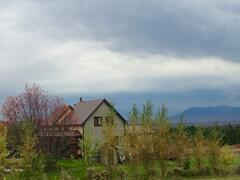 cottage-rental_maison-du-mont-megantic_71108